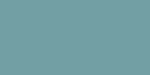 The company brand logo of Oversal Web Design