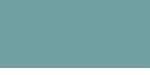 El logotipo de marca de la empresa de paginas web Oversal