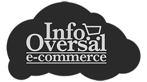 oversal-cloud-e-commerce-message